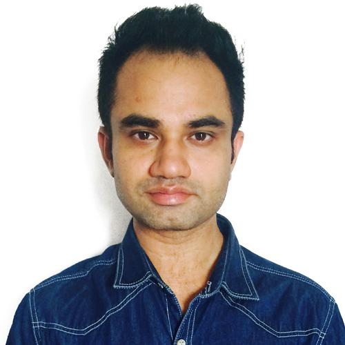 Rahul Anand