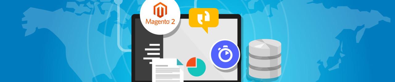Algolia Integration with Magento 2